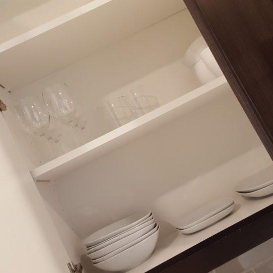 Kitchen Essentials (basic)