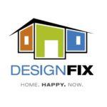 designfixhome